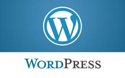 Jak samodzielnie zainstalować WordPress na hostingu obsługiwanym przez cPanel.